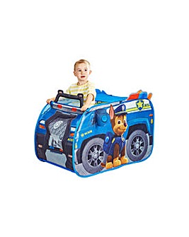 PopUp Paw Patrol Chase