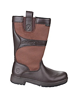Cotswold Ascot Wellington Boot