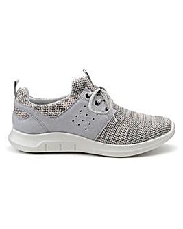 Hotter Motion Active Shoe