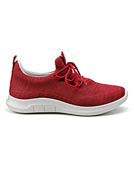 Hotter Move Active Shoe