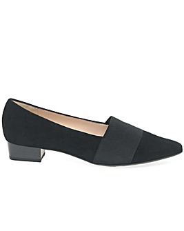 Peter Kaiser Lagos II Womens Shoes