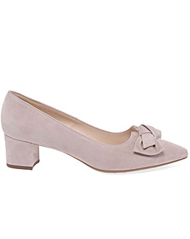 Peter Kaiser Blia Womens Court Shoes