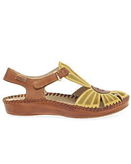 Pikolinos Valerie Womens Sandals