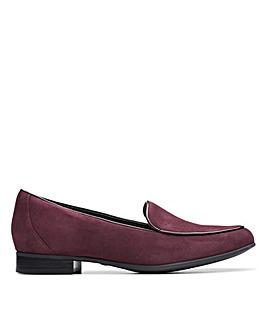 9aafce7a01d32 Clarks | Shoes | Footwear | J D Williams