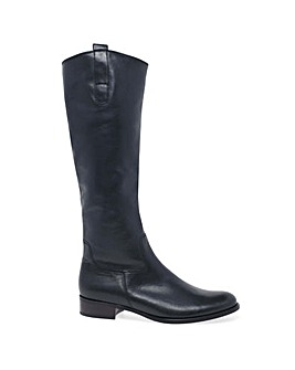 Gabor Brook M Standard Fit Long Boots
