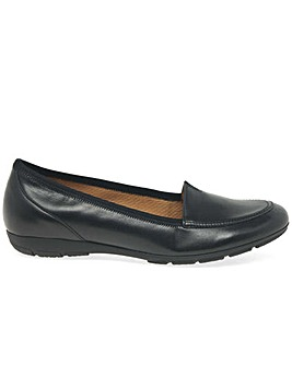 a59e9cd2f8592 Gabor | Footwear | Ambrose Wilson