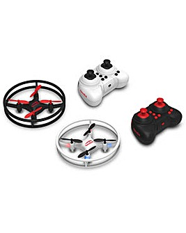 Speedlink Racing Drones Set
