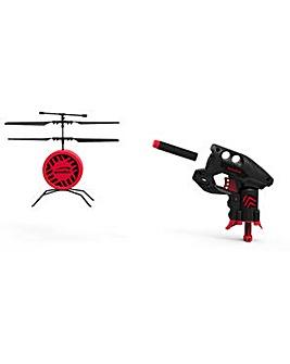 Speedlink Drone Shooter Games Set