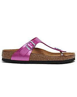 Birkenstock Gizeh Toe Post Sandals