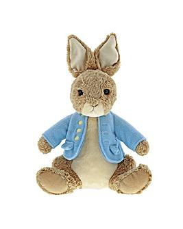 GUND Peter Rabbit Extra Large
