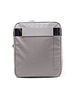 NINTENDO NES Console Backpack