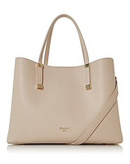 Dune Dorrie Large Tote Bag