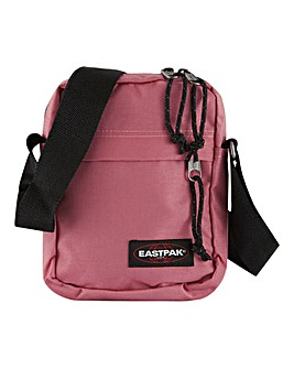 Eastpak The One Crossbody Bag Salty Pink