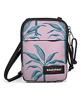 Eastpak Buddy Crossbody Brize Trees