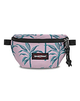 Eastpak Springer Bumbag Brize Trees
