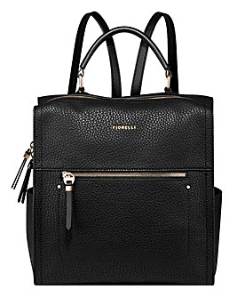 Fiorelli Anna Square Backpack