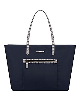 Fiorelli Charlotte Nautical Tote Bag