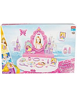 Disney Princess Medium Vanity Studio