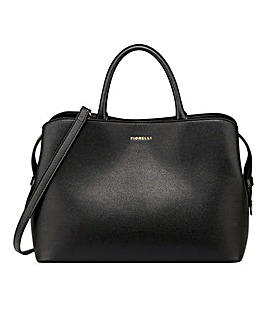 Fiorelli Bethnal Tote