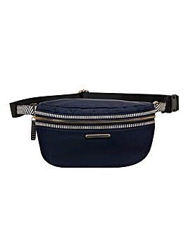 Fiorelli Clara Adjustable Bumbag