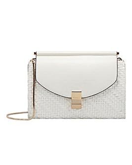 Fiorelli Penelope Foldover Clutch Bag