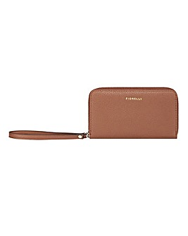 Fiorelli Finley Small Purse
