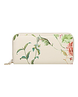 Fiorelli Clemence Floral Purse
