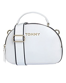 Tommy Hilfiger Staple Crossover Bag