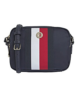 Tommy Hilfiger Poppy Crossover Bag