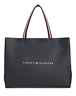 Tommy Hilfiger Shopper Tote Bag