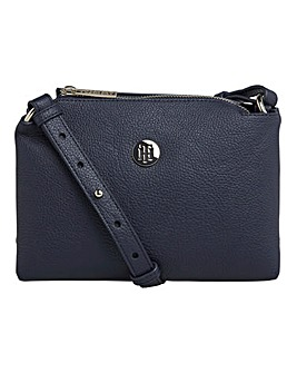 Tommy Hilfiger Core Crossover Bag