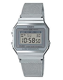 Casio Gents Digital Watch