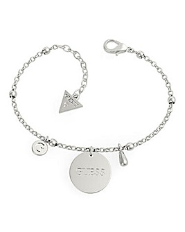 Guess Charms Bracelet