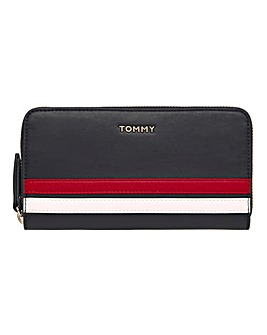 Tommy Hilfiger Staple Wallet