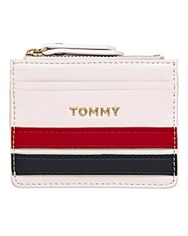 Tommy Hilfiger Staple CC Holder