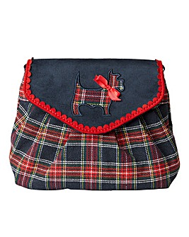 Joe Browns Highland Fling Bag