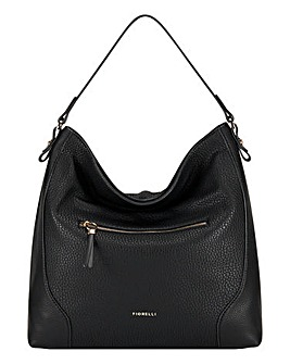 Fiorelli Frankie Slouch Hobo Bag