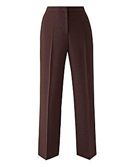 1087aa573b3 Slimma Classic Leg Trouser Short