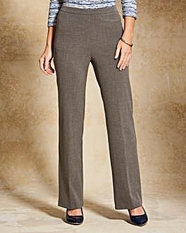2484f0f12b3 Slimma Wide Leg Trouser Extra Short