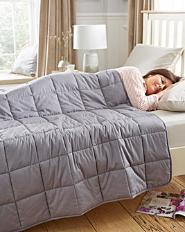 Sensory Weighted Blanket