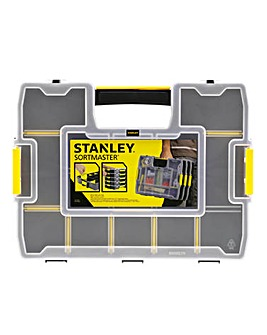 Stanley Sortmaster Junior Twin Pack