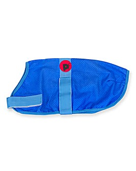 Cooling Dog Coat