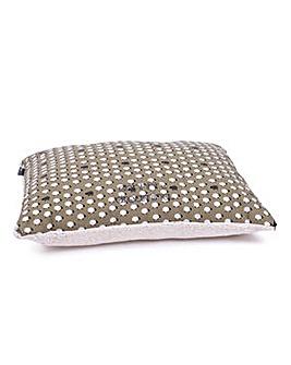 Sheep Pillow Pet Mattress