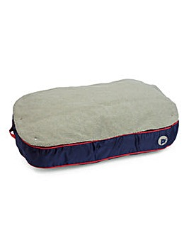 Water Resistant Pet Mattress