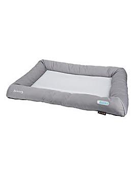 Scruffs Dog Cool Bed