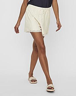 Vero Moda Olea Shorts