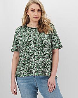Oasis Spot T-Shirt