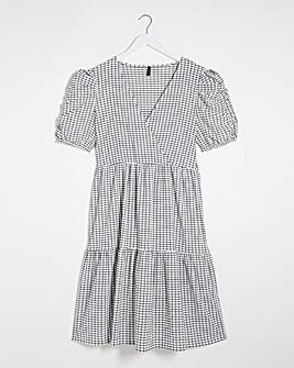 Vero Moda Puff Dress