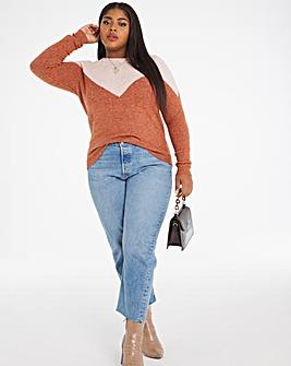 Vero Moda Fine Knit Jumper