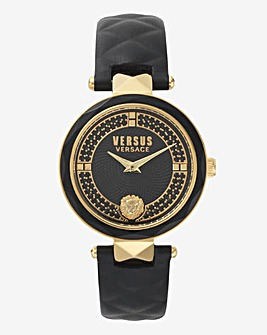 Versus Versace Covent Garden Watch